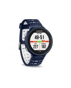 Garmin (010-03717-21) GPS FORERUNNER 630 MIDNIGHT