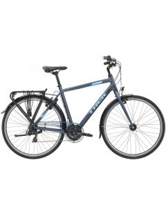 Trek T100 Mens Heren 2019
